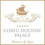corfu-corfu-holiday-palace-logo